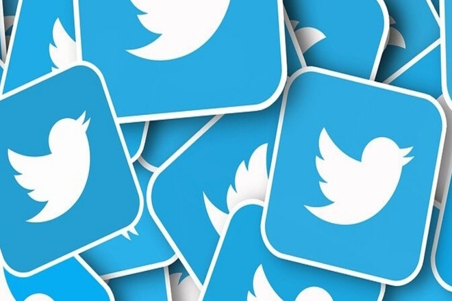 Twitter's Considering To Add Emoji-Style Reactions & Up And Downvotes On Tweets