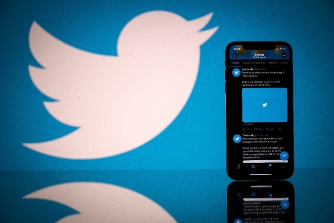 Twitter's Working On A New 'Undo' Option For Sent Tweets
