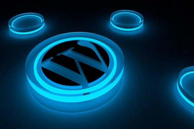Best-WordPress-Plugins-You-Should-Try