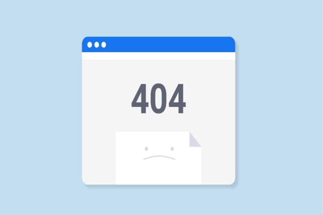 Bug In Google's Detecting 404s Might Leads To Traffic Loss Says Mueller