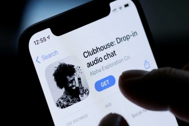 Clubhouse Rolls Out Payments So Creators Can Make Money
