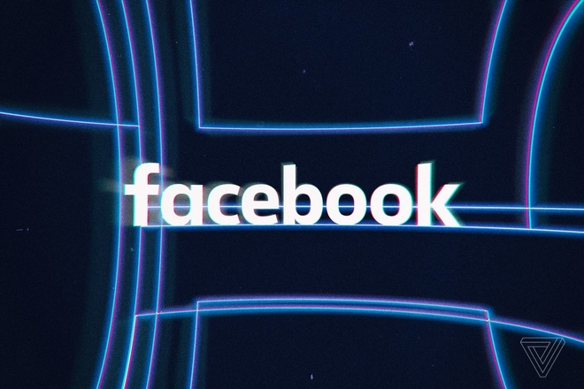 Facebook Adds New Dynamic Ads For Video Streaming Platforms