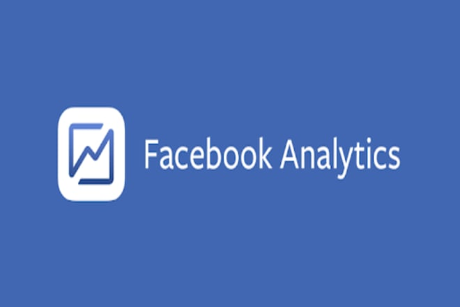 Facebook Analytics Will Be Down From 30 June