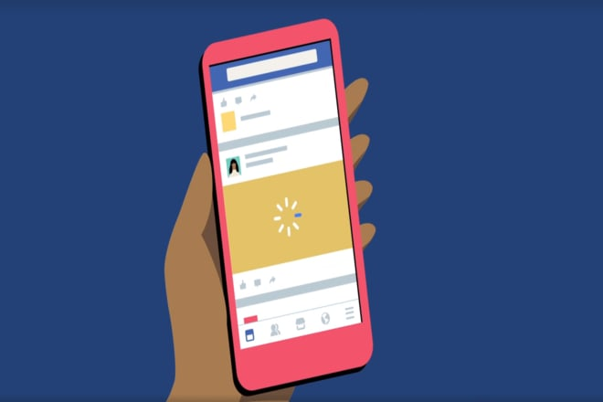 Facebook Discloses Ways For Improving News Feed Ranking