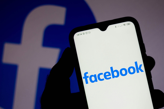Facebook's Testing New Page Labels To Provide More Context On Posts