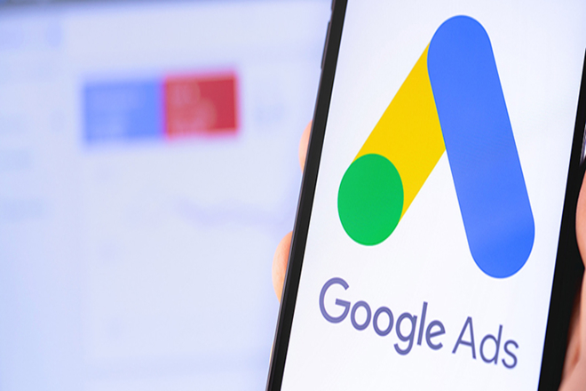 Google Ads Continuous Audience Sharing Now Available From Sub-accounts