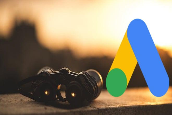 Google Brings Out New Valuable Insights Of Expanding Consumption Trends In Google Ads