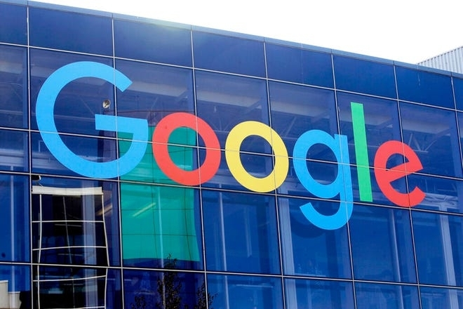 Google Clears Out Rumors About Bid Strategy Changes