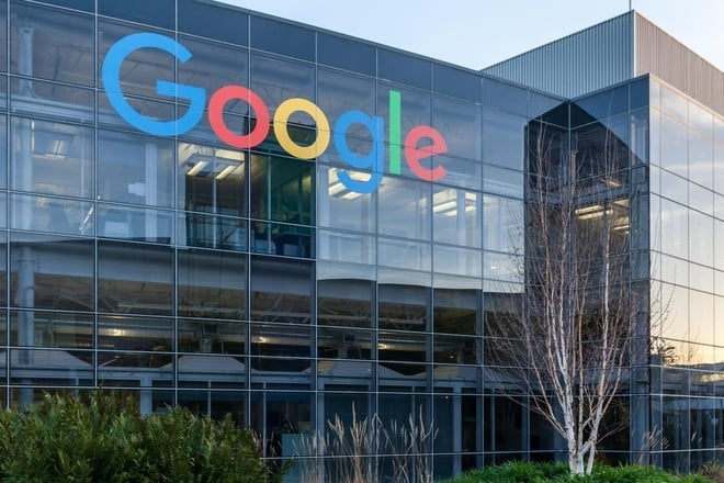 Google Declares Reasons On Why Content Gets Pulled Out From Search Results