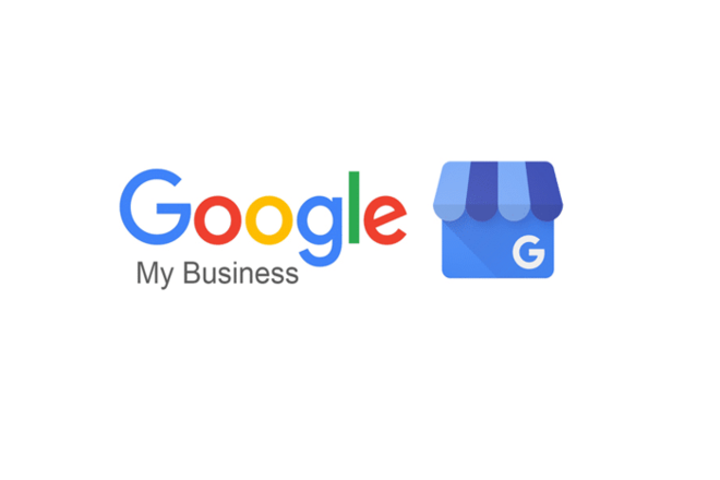 Google Disallows Businesses To Add Phone Numbers In Google My Business Posts