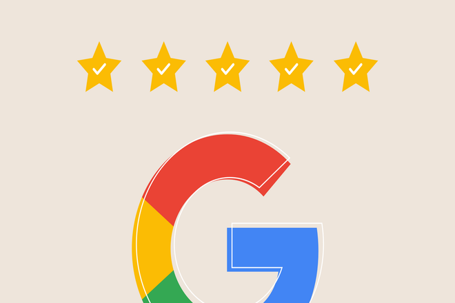 Google Launches A New Product Reviews Search Algorithm Update