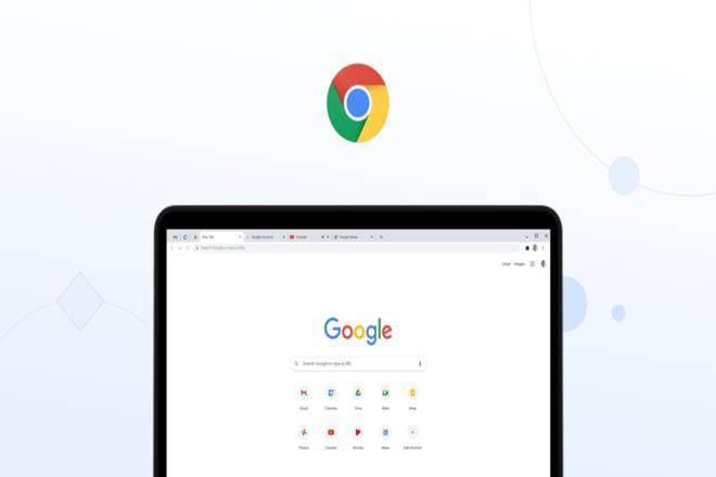 Google Lightening Talks The Situation Of SEO In 2020