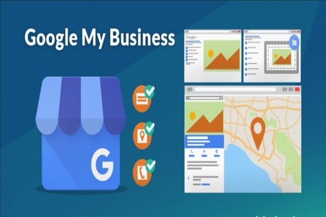 Google My Business Let Owners To Edit Details Through Web Search