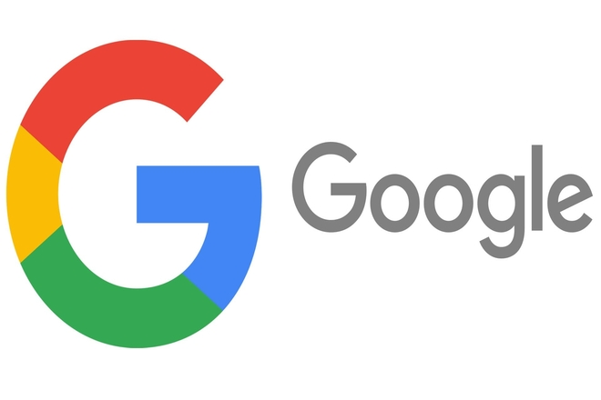 Google States Website Design Changes Generally Lead To Content Changes