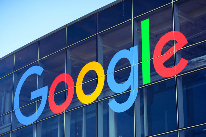 Google's John Mueller Says Changing Dates On Pages Won't Improve Rankings
