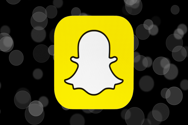 Snapchat Acquires 'Screenshop' To Advance Its eCommerce Efforts