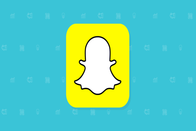 Snapchat Rolls Out New Back To School Resource Center For Marketers