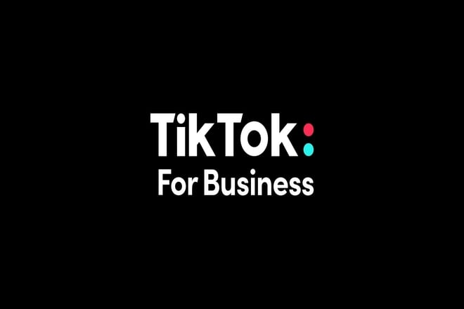 TikTok Includes New Business Creative Hub To Showcase New Trends & Tips