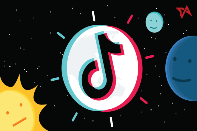 TikTok Introduces New Music-Triggered Visual Effects Tools