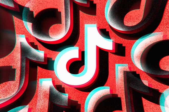 TikTok Rolls Out Lead Generation Ads For Advertisers To Collect Audience Information