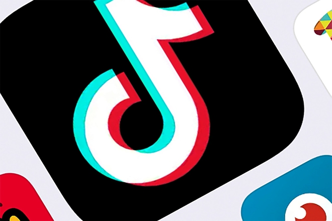 TikTok Rolls Out New Auto-Captions Feature To Enhance Accessibility