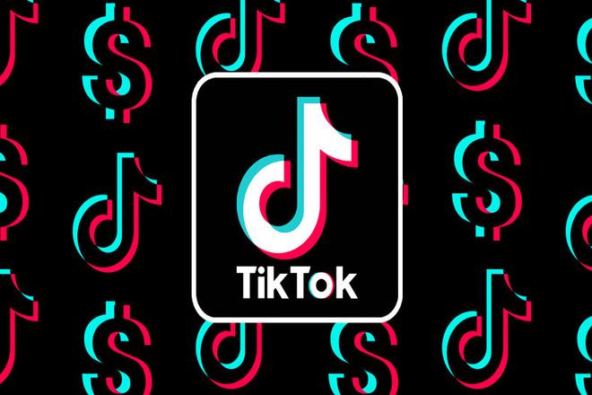 TikTok Showcases Upcoming Ad & Product Display Options