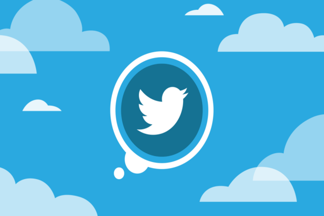 Twitter Now Lets Users To Add A Background Video & Images In Fleets