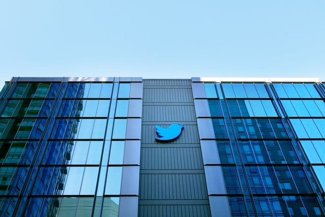 Twitter Opens A New Office In Ghana To Increase Its Global Footprints