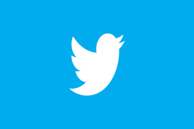 Twitter Re-Brands Its Ad Options To Clarify Its Promotional Offerings