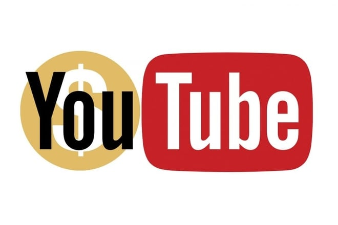 YouTube Extends Its Monetization Policy To Some More Type Of Content