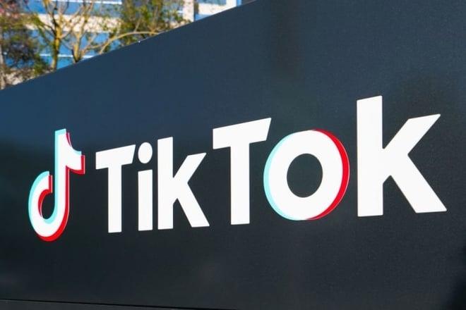 CFO Shouzi Chew Appointed As A New CEO Of TikTok