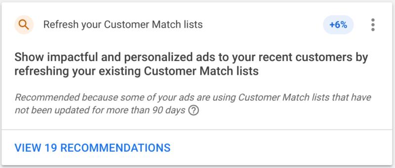 update_customer_match_recommendation