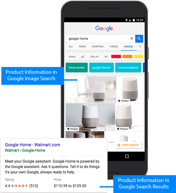 products-imagesearch