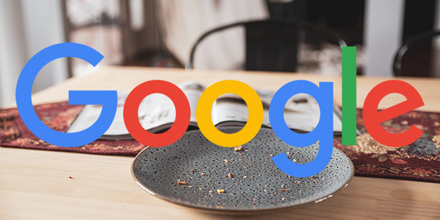 Google To Test Again Removing Full URL & Breadcrumbs From Snippets